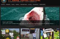 SwissTravelFestival.ch